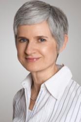 Patricia Poirey