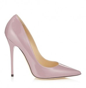Soldes Automne/Hiver Jimmy Choo