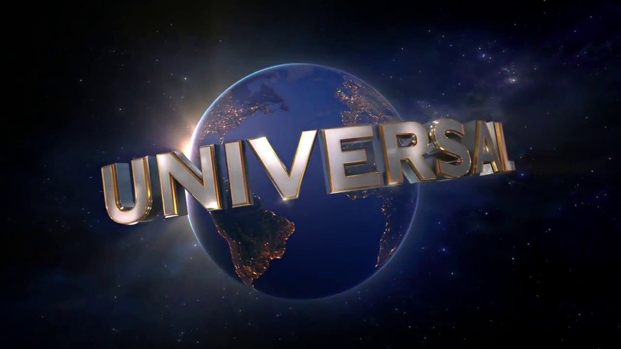 Universal Pictures France x Chupscom x Montaigne Style