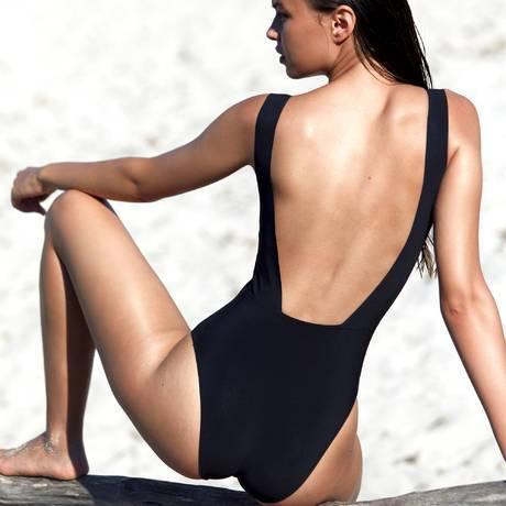 10 maillots de bain tendance femme été 2021