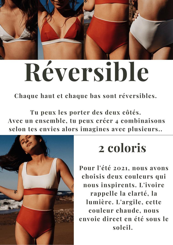 10-maillots-de-bain-tendance-femmes-ete-2021