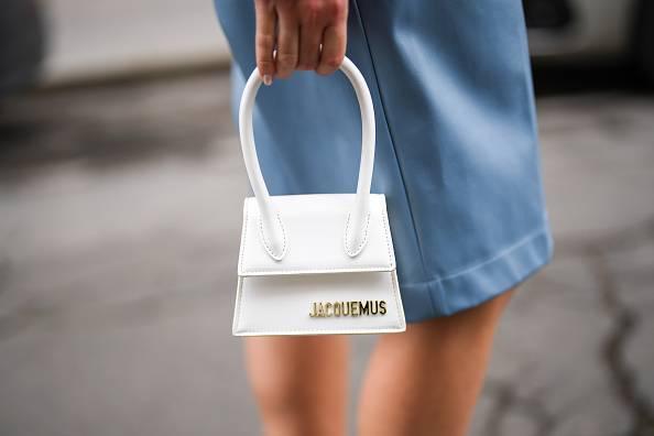 10 sacs tendance femmes printemps-été 2021 à shopper absolument
