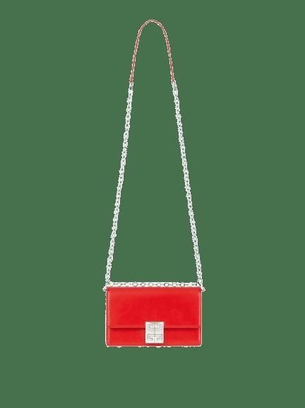 10-sacs-tendance-femmes-printemps-ete-2021-a-shopper-absolument-2
