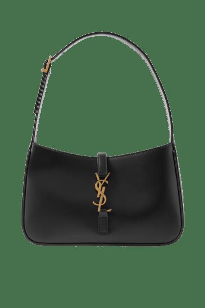 10-sacs-tendance-femmes-printemps-ete-2021-a-shopper-absolument