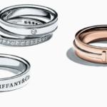 3 bagues de fiançailles pour homme / DR