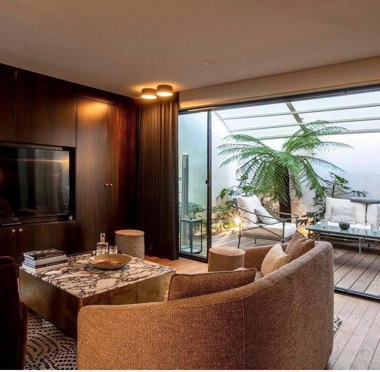 3-hotels-spa-a-Paris-pour-profiter-pleinement-de-votre-sejour-2