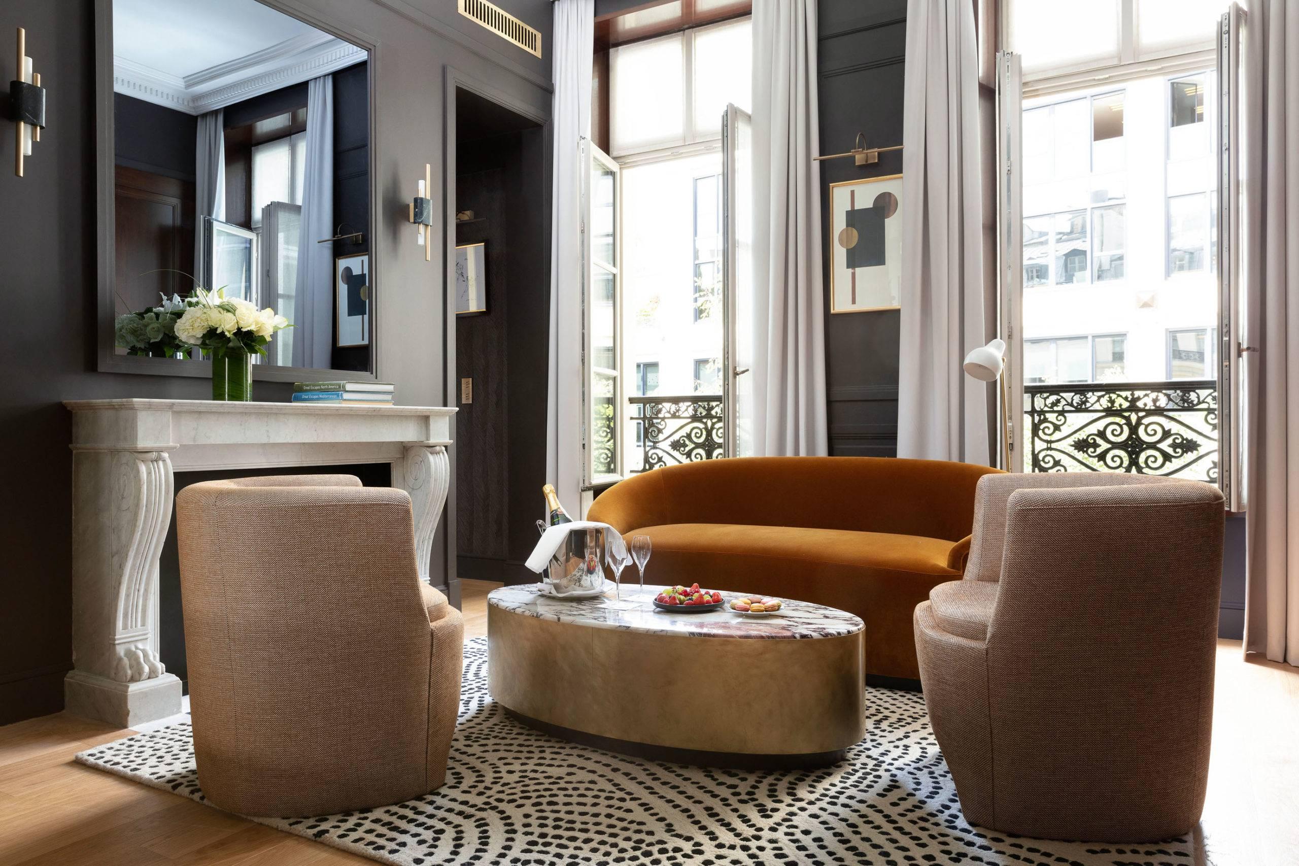 3-hotels-spa-a-Paris-pour-profiter-pleinement-de-votre-sejour-4