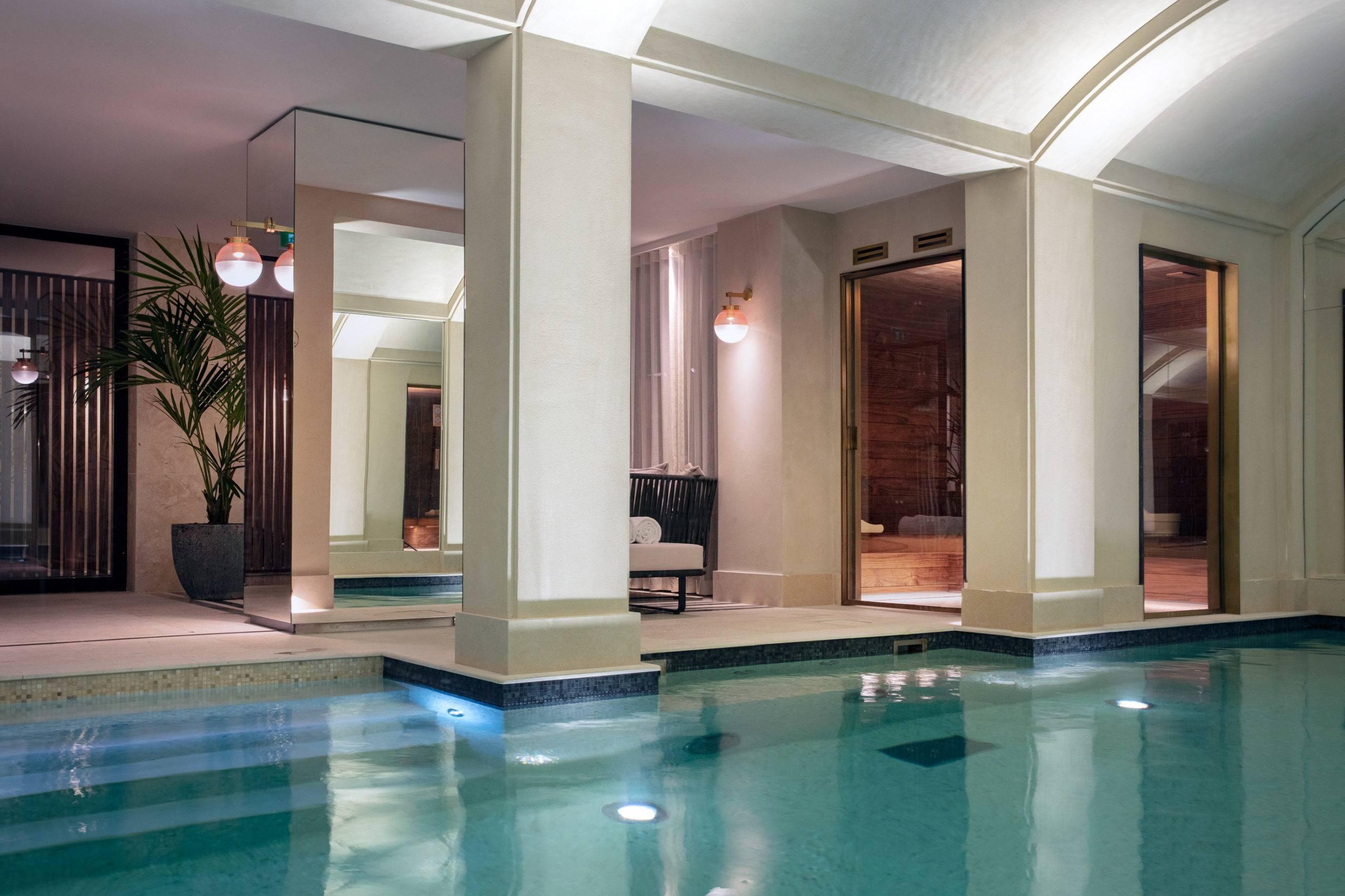 3-hotels-spa-a-Paris-pour-profiter-pleinement-de-votre-sejour-6