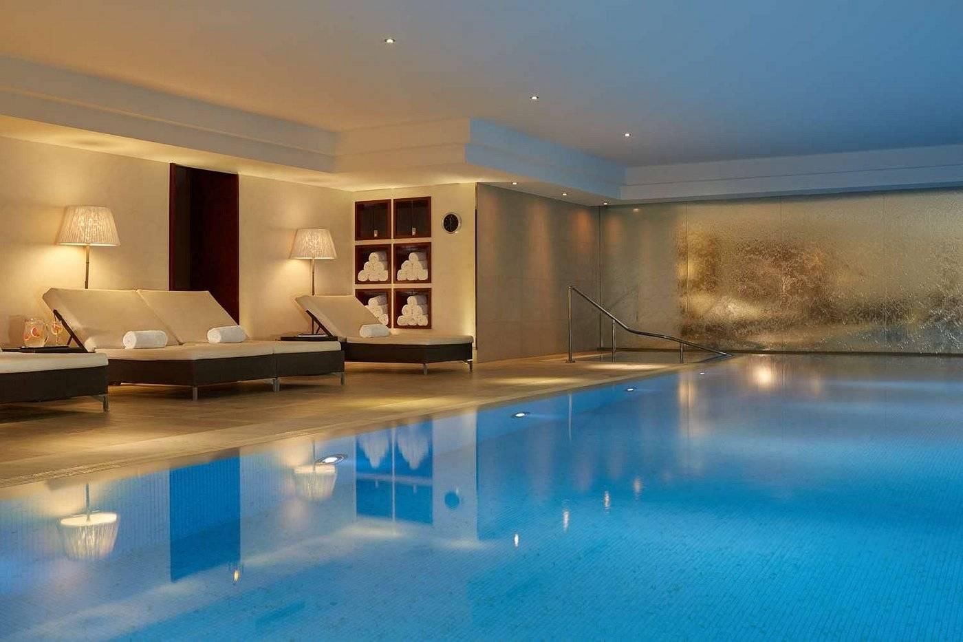 3-hotels-spa-a-Paris-pour-profiter-pleinement-de-votre-sejour-8