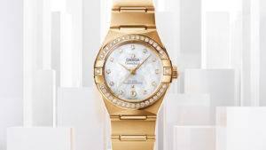 3 marques de montres de luxe incontournables / DR