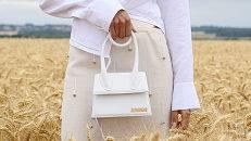 10 sacs tendance femmes printemps-été 2021 / DR
