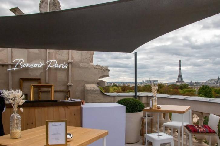 5-rooftops-a-redecouvrir-absolument-a-Paris-pour-cet-ete-2021-1