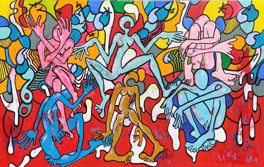 A-la-rencontre-dun-artiste-contemporain-hors-normes-Alain-Added-1