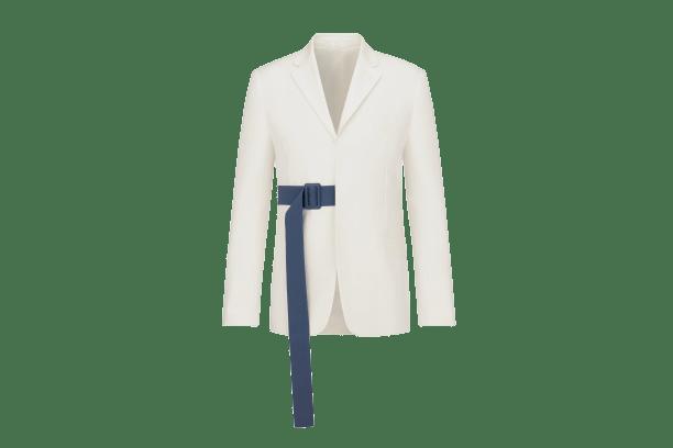 Dior-Men-la-nouvelle-collection-homme-printemps-2021-2