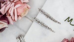Double J Accessories la marque de bijoux libanaise engagée / DR