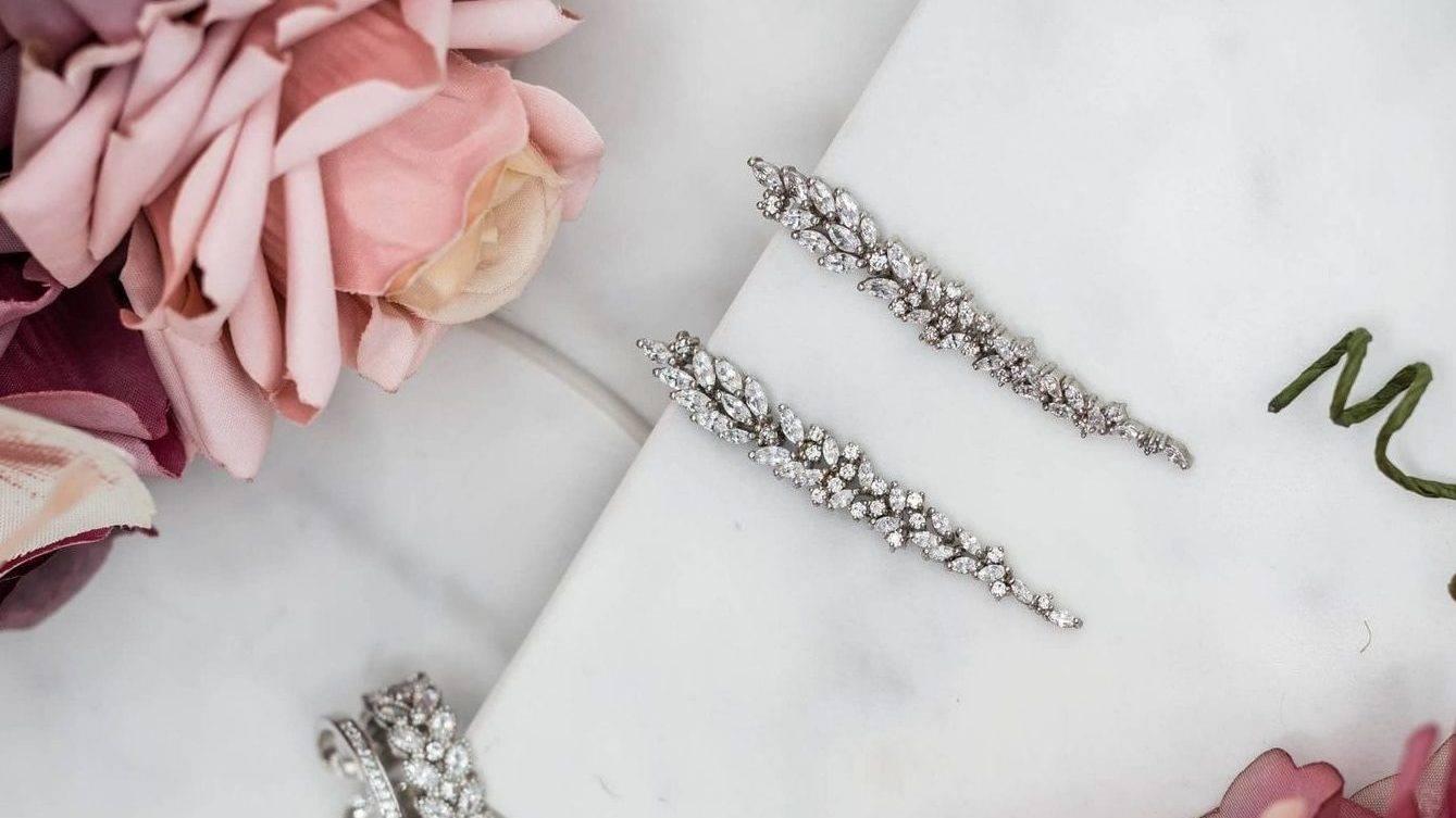 Double J Accessories : la marque de bijoux libanaise engagée