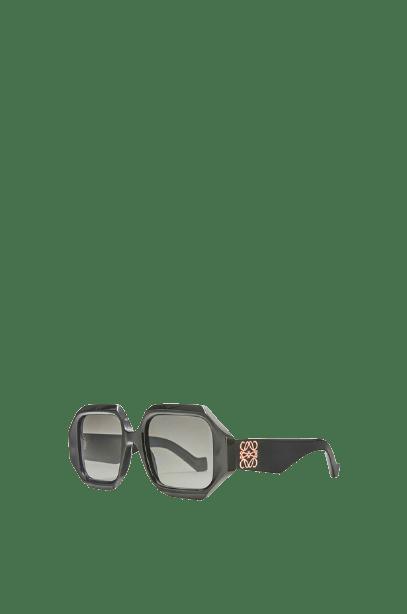 Selection-de-14-lunettes-de-soleil-tendance-pour-ce-printemps-ete-2021-10