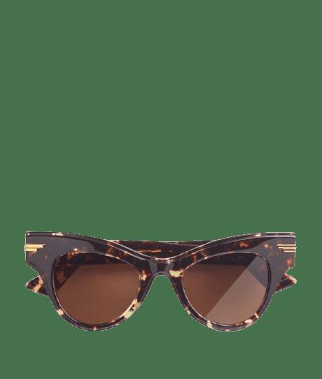 Selection-de-14-lunettes-de-soleil-tendance-pour-ce-printemps-ete-2021-11