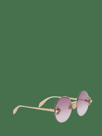 Selection-de-14-lunettes-de-soleil-tendance-pour-ce-printemps-ete-2021-12