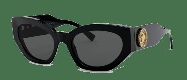 Selection-de-14-lunettes-de-soleil-tendance-pour-ce-printemps-ete-2021-13
