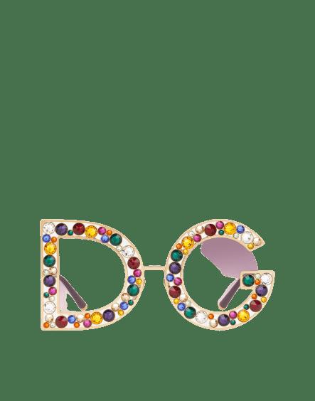 Selection-de-14-lunettes-de-soleil-tendance-pour-ce-printemps-ete-2021-14