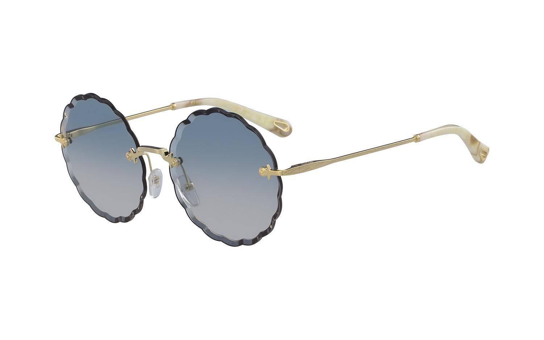 Selection-de-14-lunettes-de-soleil-tendance-pour-ce-printemps-ete-2021-2