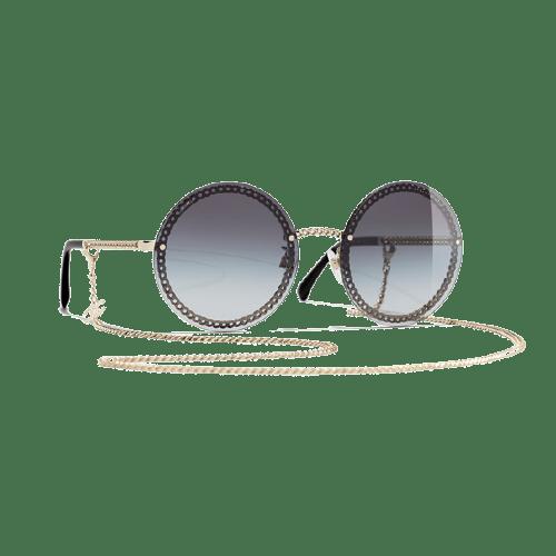 Selection-de-14-lunettes-de-soleil-tendance-pour-ce-printemps-ete-2021-3