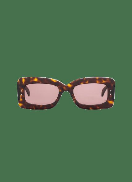 Selection-de-14-lunettes-de-soleil-tendance-pour-ce-printemps-ete-2021-4