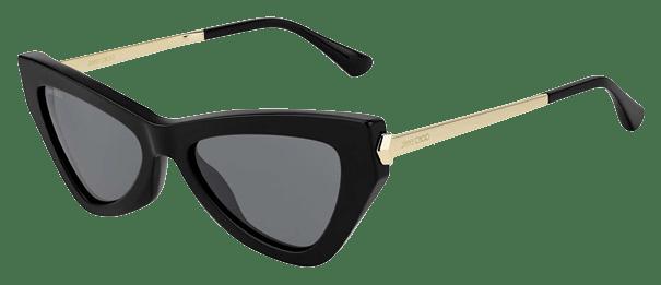 Selection-de-14-lunettes-de-soleil-tendance-pour-ce-printemps-ete-2021-5