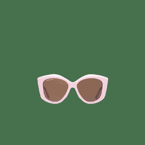 Selection-de-14-lunettes-de-soleil-tendance-pour-ce-printemps-ete-2021-6