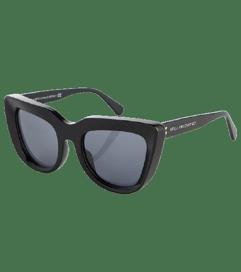 Selection-de-14-lunettes-de-soleil-tendance-pour-ce-printemps-ete-2021-7