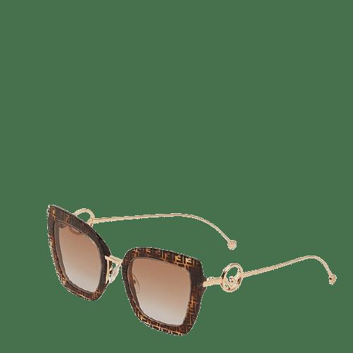 Selection-de-14-lunettes-de-soleil-tendance-pour-ce-printemps-ete-2021-9