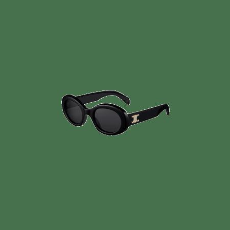 Selection-de-14-lunettes-de-soleil-tendance-pour-ce-printemps-ete-2021