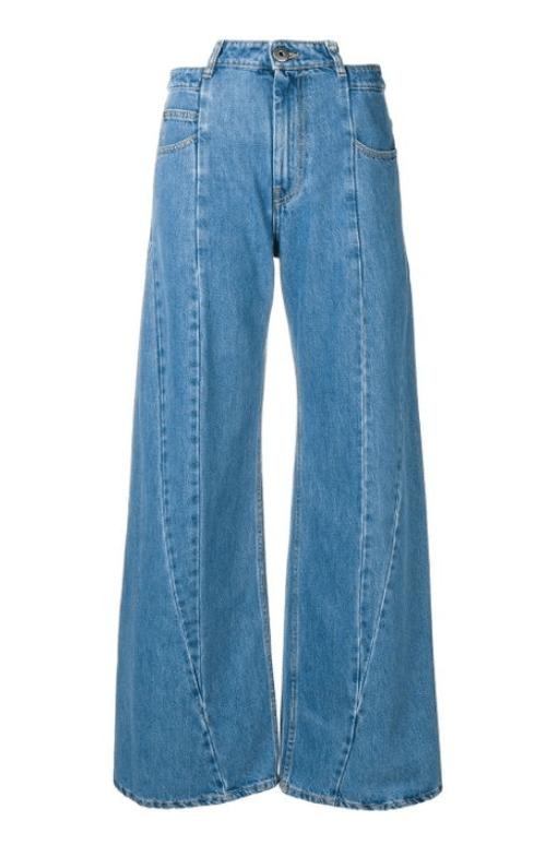 3-jeans-qui-allongent-la-silhouette-2