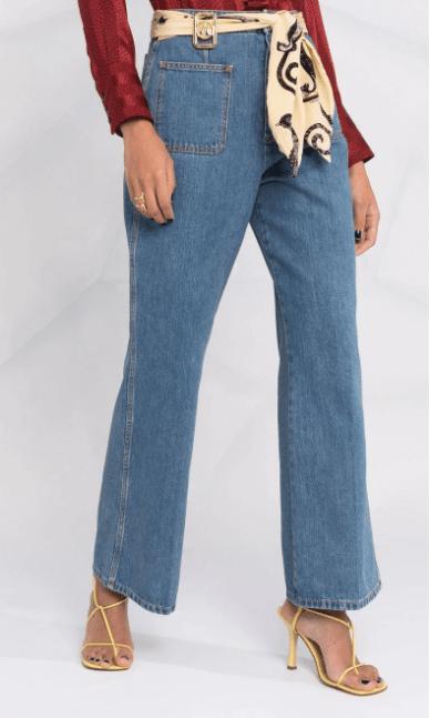 3-jeans-qui-allongent-la-silhouette-3