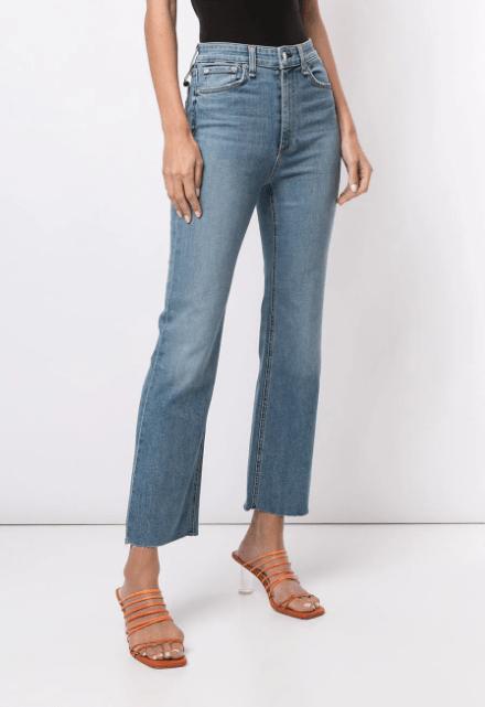 3-jeans-qui-allongent-la-silhouette