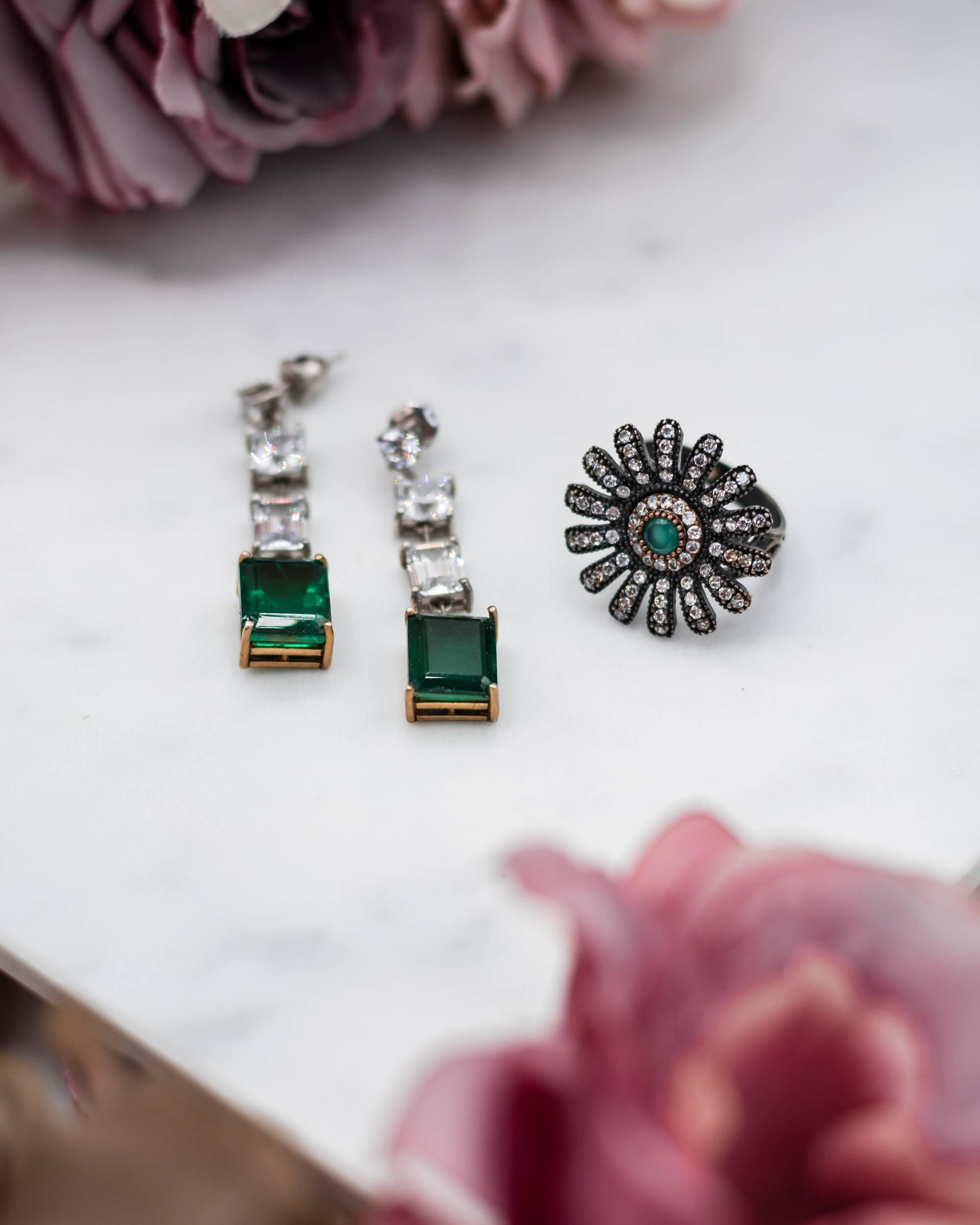 Double-J-Accessories-la-marque-de-bijoux-libanaise-engagee-1-1