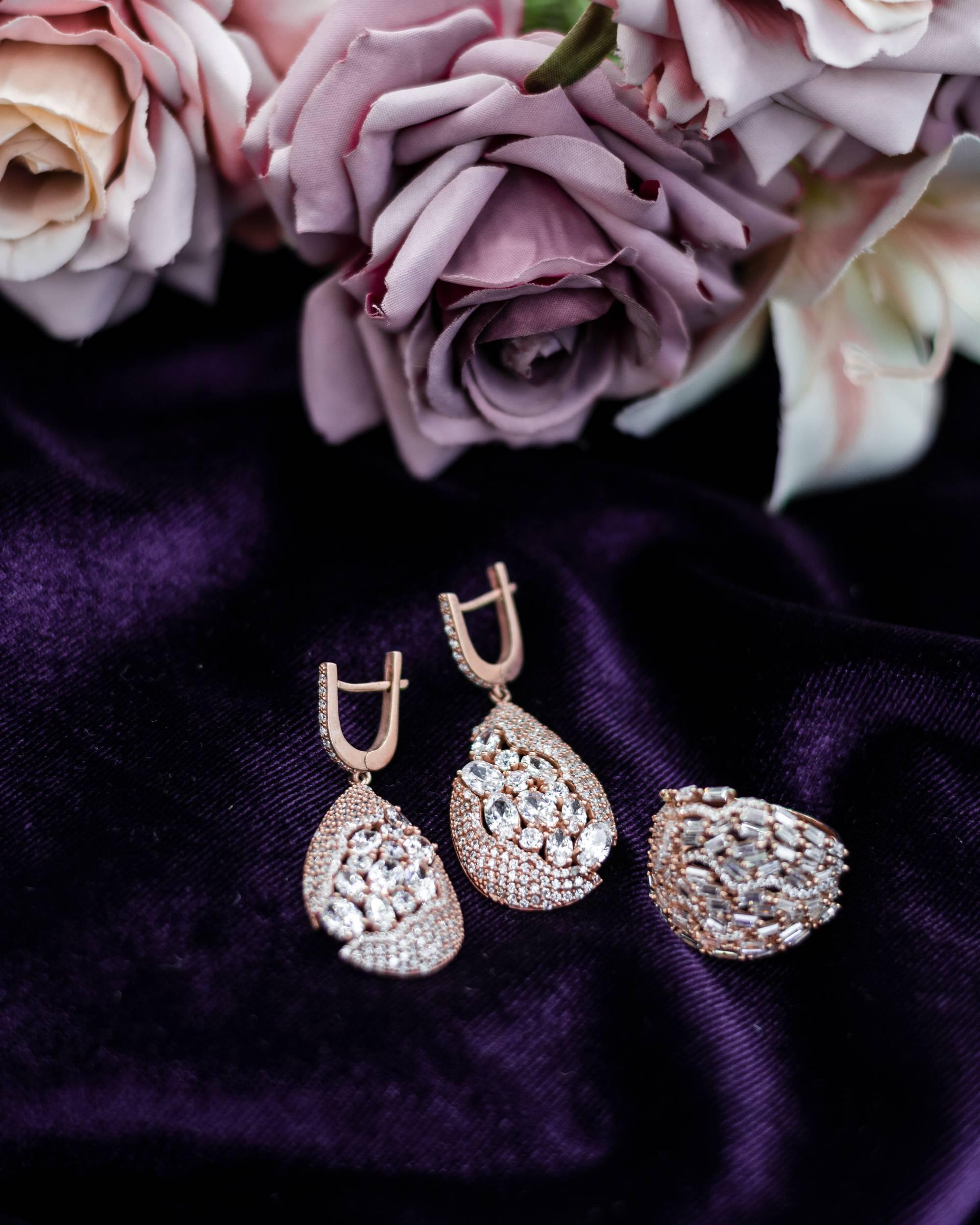 Double-J-Accessories-la-marque-de-bijoux-libanaise-engagee-2