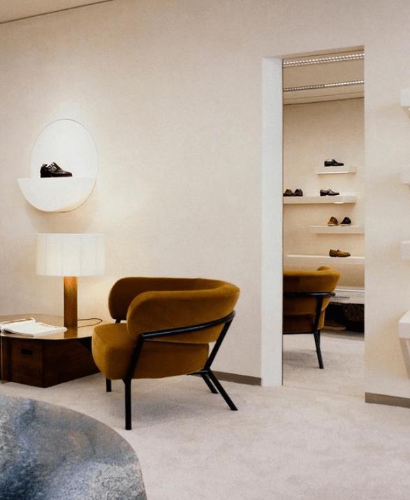 John-Lobb-et-son-nouveau-concept-store-parisien-2