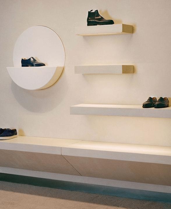 John-Lobb-et-son-nouveau-concept-store-parisien-3