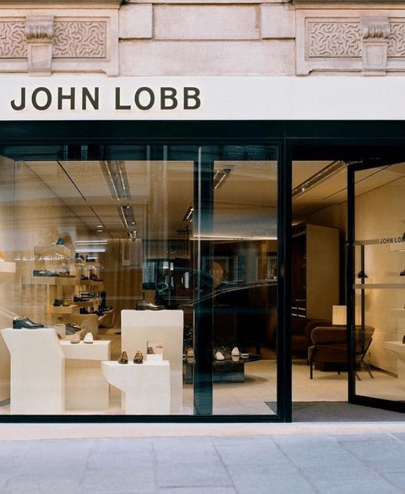 John-Lobb-et-son-nouveau-concept-store-parisien