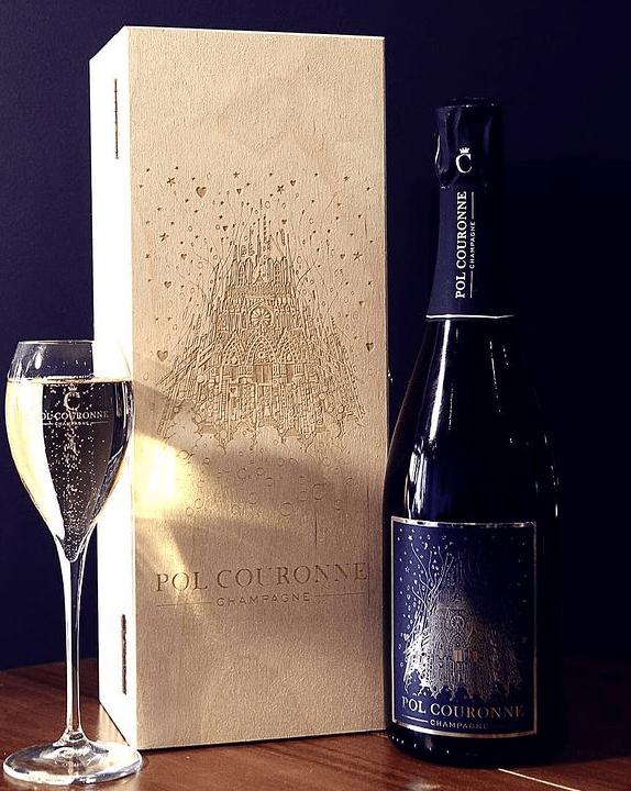 Lenvol-bleu-Champagne-Pol-Couronne-2