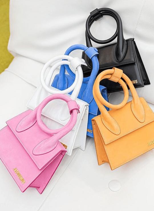 Notre-avis-2021-Les-meilleures-boutiques-e-commerce-de-mode-luxe-pour-femmes-1-1