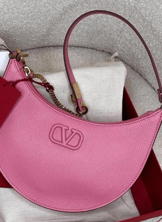 Notre-avis-2021-Les-meilleures-boutiques-e-commerce-de-mode-luxe-pour-femmes-2-1