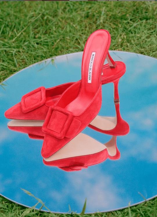 Notre-avis-2021-Les-meilleures-boutiques-e-commerce-de-mode-luxe-pour-femmes-2