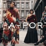 Notre avis 2021 : Les meilleures boutiques e-commerce de mode luxe pour femmes / DR