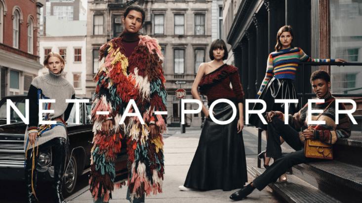Notre avis 2021 : Les meilleures boutiques e-commerce de mode luxe pour femmes