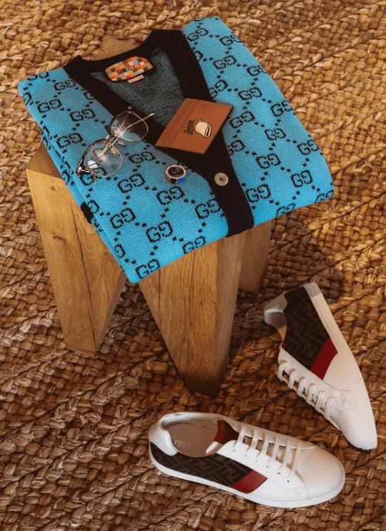 Notre-avis-2021-Les-meilleurs-boutiques-e-commerce-de-mode-luxe-pour-hommes-1-2