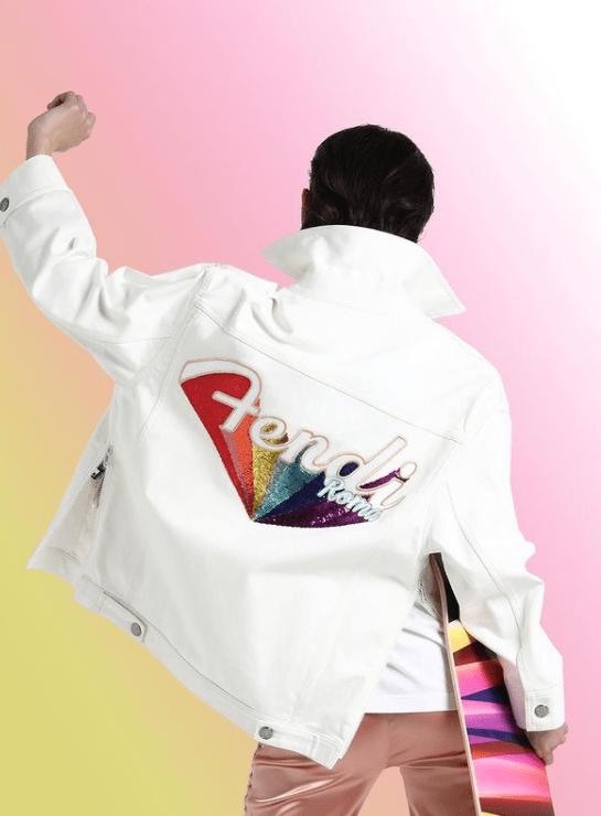 Notre-avis-2021-Les-meilleurs-boutiques-e-commerce-de-mode-luxe-pour-hommes-1