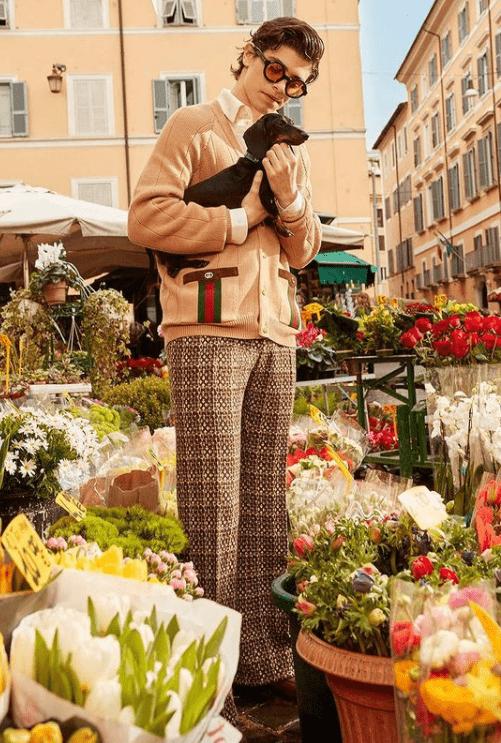 Notre-avis-2021-Les-meilleurs-boutiques-e-commerce-de-mode-luxe-pour-hommes-2-4